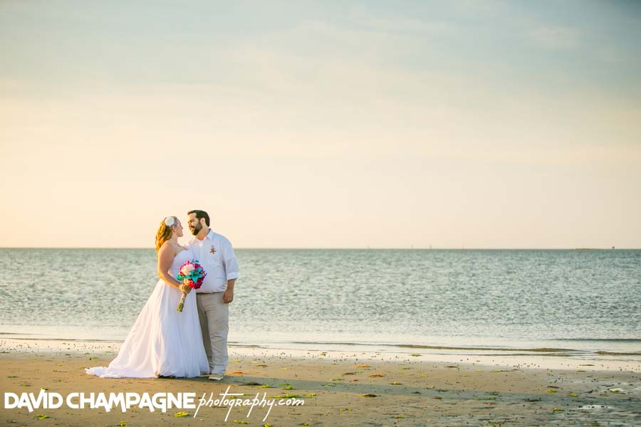 20140831-david-champagne-photography-virginia-beach-wedding-photographers-eastern-shore-cape-charles-wedding-0064