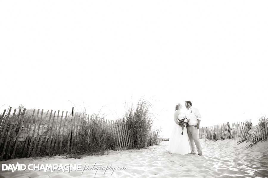 20140831-david-champagne-photography-virginia-beach-wedding-photographers-eastern-shore-cape-charles-wedding-0067