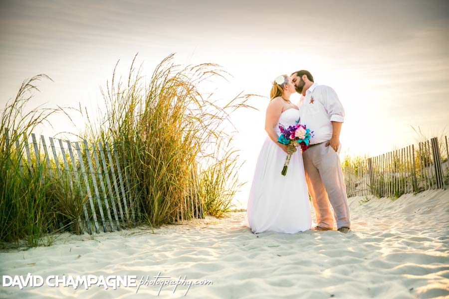 20140831-david-champagne-photography-virginia-beach-wedding-photographers-eastern-shore-cape-charles-wedding-0068