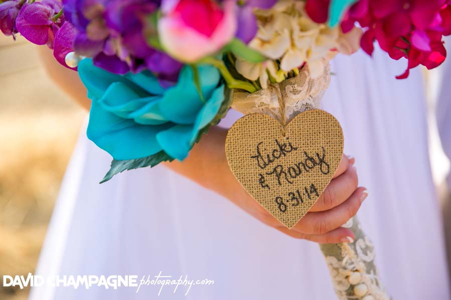 20140831-david-champagne-photography-virginia-beach-wedding-photographers-eastern-shore-cape-charles-wedding-0069