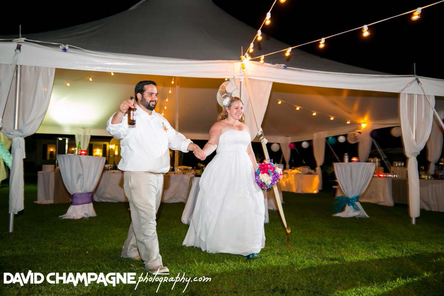 20140831-david-champagne-photography-virginia-beach-wedding-photographers-eastern-shore-cape-charles-wedding-0078