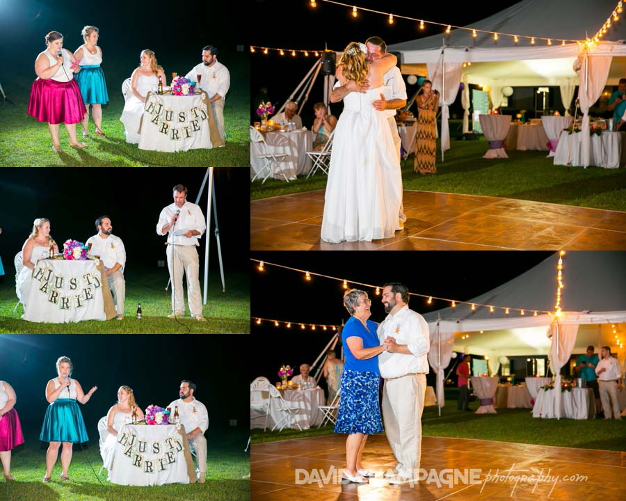 20140831-david-champagne-photography-virginia-beach-wedding-photographers-eastern-shore-cape-charles-wedding-0081