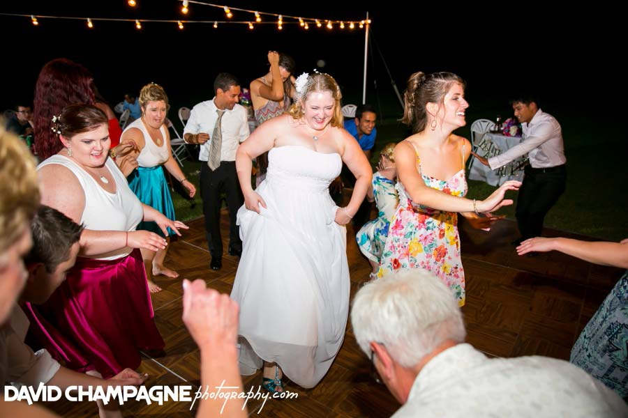 20140831-david-champagne-photography-virginia-beach-wedding-photographers-eastern-shore-cape-charles-wedding-0084