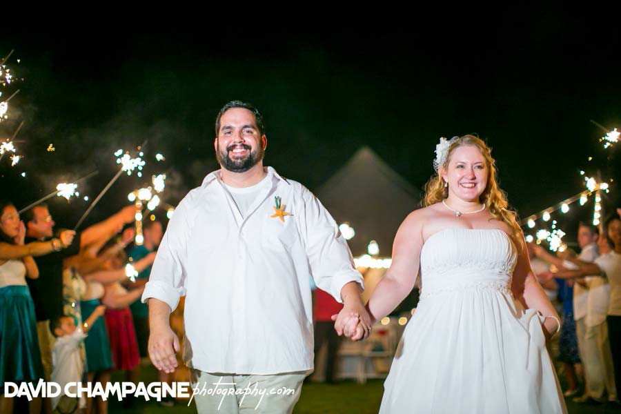 20140831-david-champagne-photography-virginia-beach-wedding-photographers-eastern-shore-cape-charles-wedding-0086