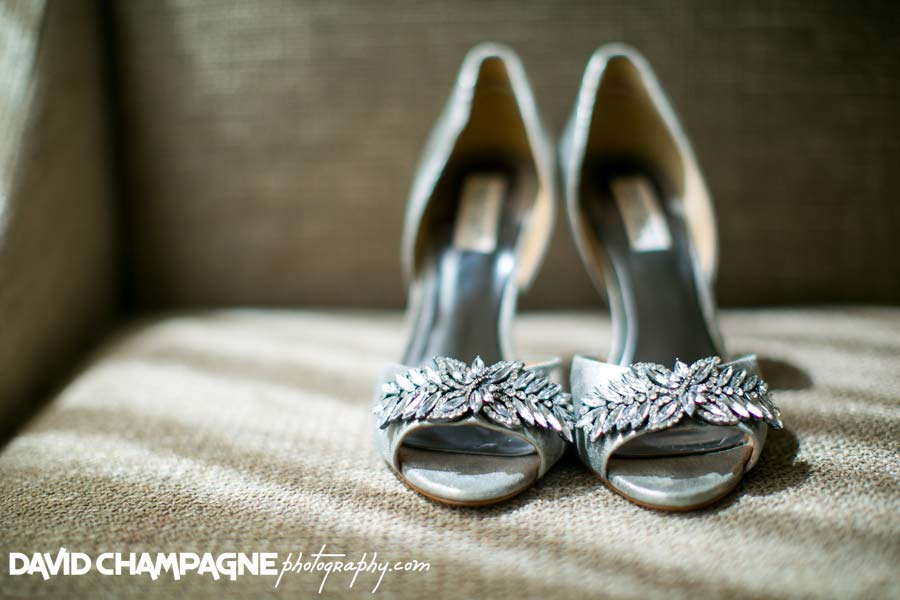 20140906-david-champagne-photography-virginia-beach-wedding-photographers-oceanaire-resort-hotel-wedding-photos-0002