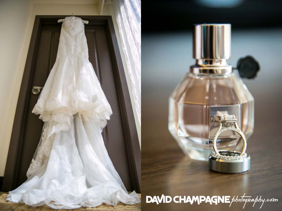 20140906-david-champagne-photography-virginia-beach-wedding-photographers-oceanaire-resort-hotel-wedding-photos-0004