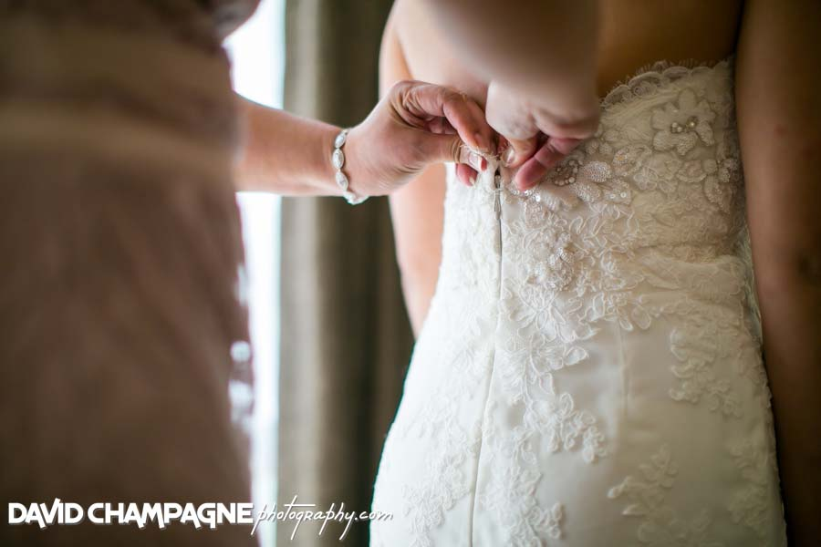 20140906-david-champagne-photography-virginia-beach-wedding-photographers-oceanaire-resort-hotel-wedding-photos-0006