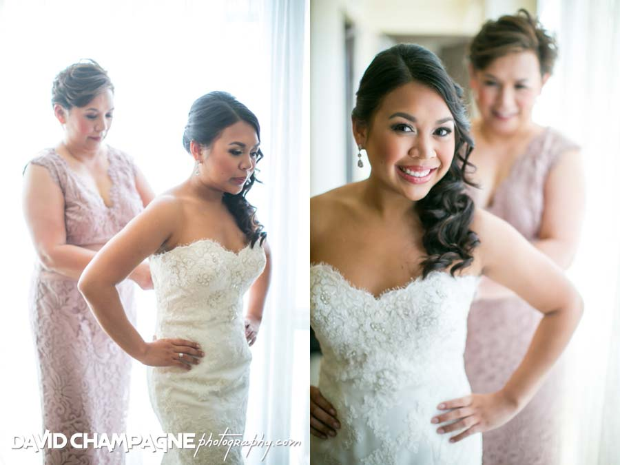 20140906-david-champagne-photography-virginia-beach-wedding-photographers-oceanaire-resort-hotel-wedding-photos-0007