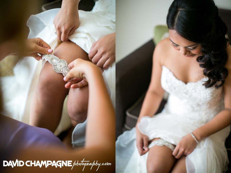20140906-david-champagne-photography-virginia-beach-wedding-photographers-oceanaire-resort-hotel-wedding-photos-0009