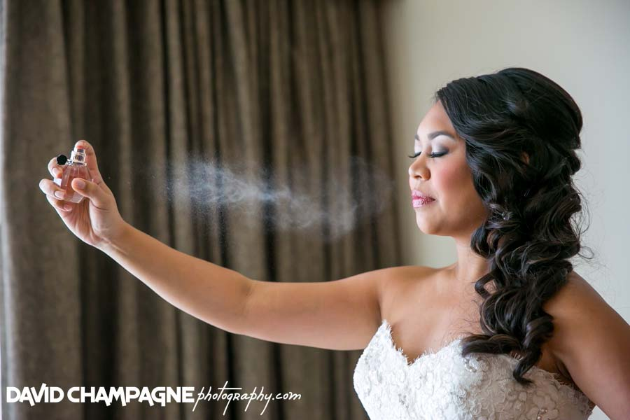 20140906-david-champagne-photography-virginia-beach-wedding-photographers-oceanaire-resort-hotel-wedding-photos-0010