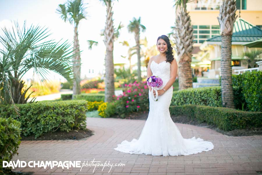 20140906-david-champagne-photography-virginia-beach-wedding-photographers-oceanaire-resort-hotel-wedding-photos-0011