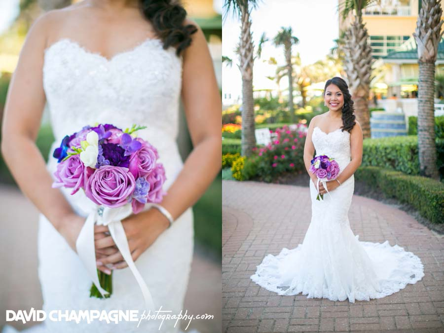 20140906-david-champagne-photography-virginia-beach-wedding-photographers-oceanaire-resort-hotel-wedding-photos-0012