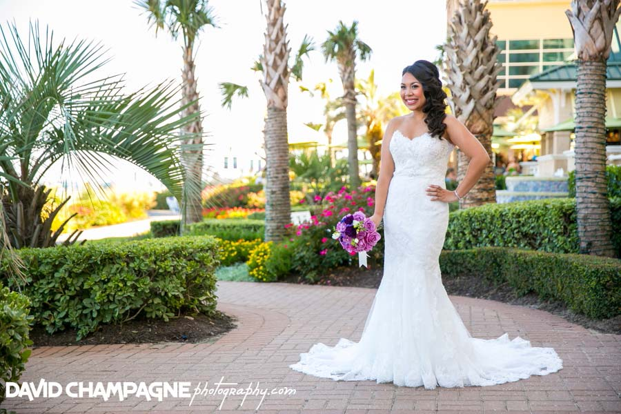 20140906-david-champagne-photography-virginia-beach-wedding-photographers-oceanaire-resort-hotel-wedding-photos-0014