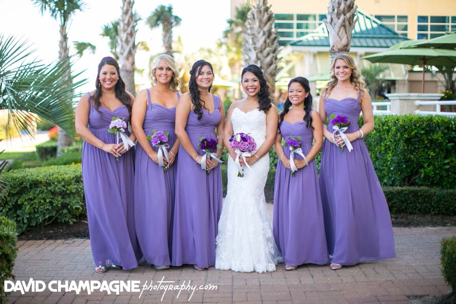 20140906-david-champagne-photography-virginia-beach-wedding-photographers-oceanaire-resort-hotel-wedding-photos-0015