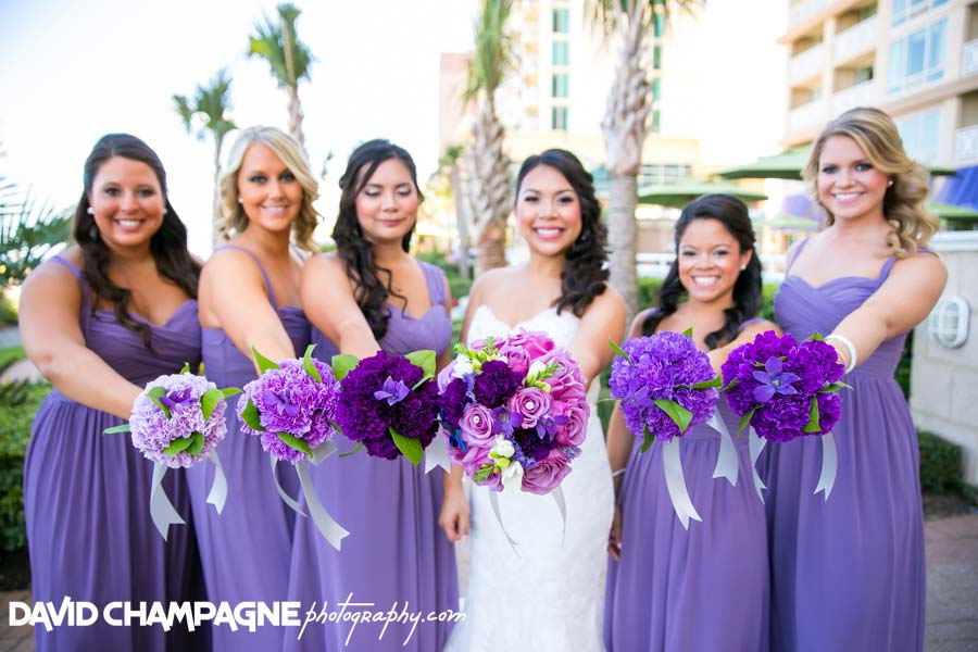 20140906-david-champagne-photography-virginia-beach-wedding-photographers-oceanaire-resort-hotel-wedding-photos-0016