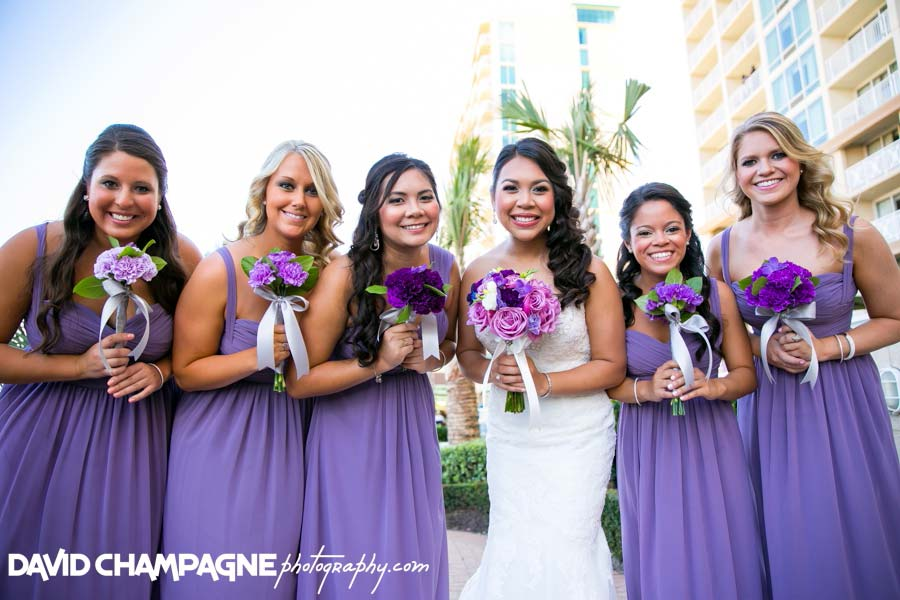20140906-david-champagne-photography-virginia-beach-wedding-photographers-oceanaire-resort-hotel-wedding-photos-0017