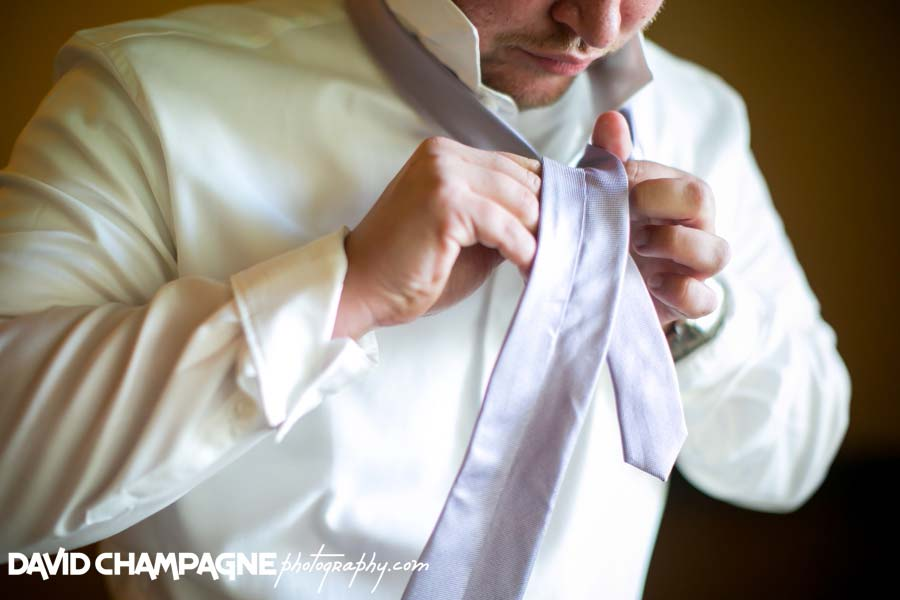 20140906-david-champagne-photography-virginia-beach-wedding-photographers-oceanaire-resort-hotel-wedding-photos-0018