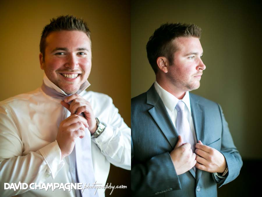 20140906-david-champagne-photography-virginia-beach-wedding-photographers-oceanaire-resort-hotel-wedding-photos-0019