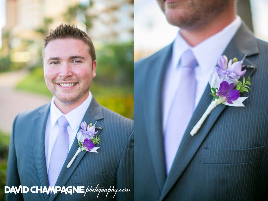 20140906-david-champagne-photography-virginia-beach-wedding-photographers-oceanaire-resort-hotel-wedding-photos-0020