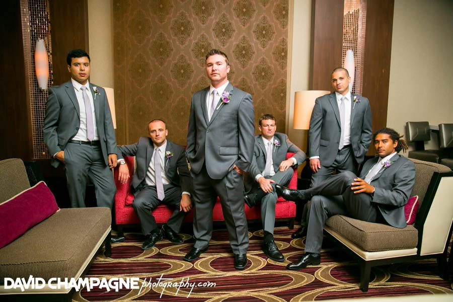 20140906-david-champagne-photography-virginia-beach-wedding-photographers-oceanaire-resort-hotel-wedding-photos-0021