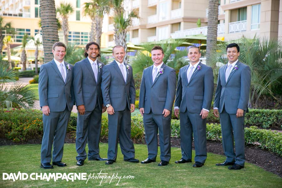 20140906-david-champagne-photography-virginia-beach-wedding-photographers-oceanaire-resort-hotel-wedding-photos-0022