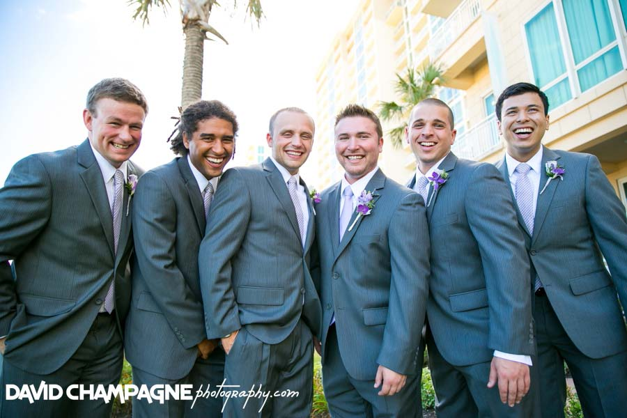 20140906-david-champagne-photography-virginia-beach-wedding-photographers-oceanaire-resort-hotel-wedding-photos-0023