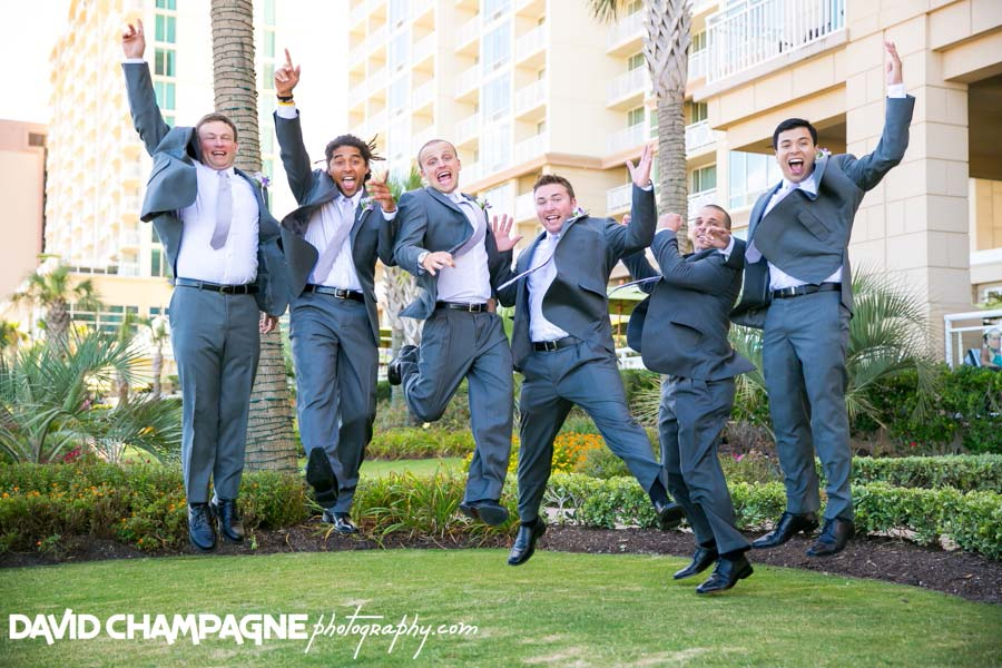 20140906-david-champagne-photography-virginia-beach-wedding-photographers-oceanaire-resort-hotel-wedding-photos-0024