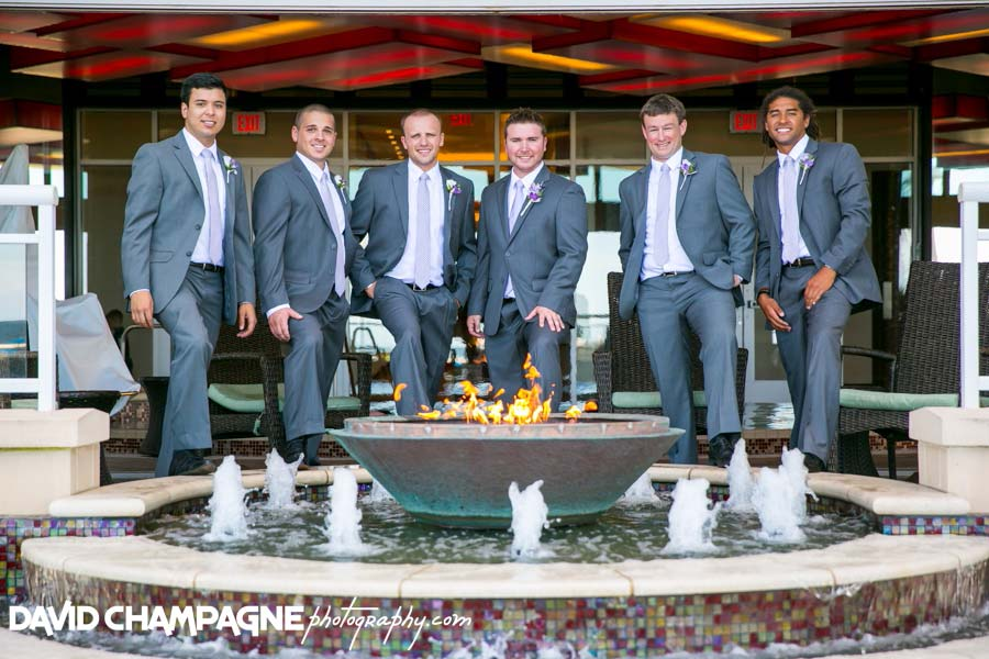 20140906-david-champagne-photography-virginia-beach-wedding-photographers-oceanaire-resort-hotel-wedding-photos-0025