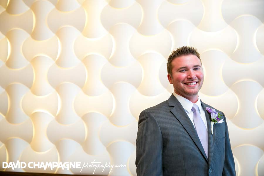 20140906-david-champagne-photography-virginia-beach-wedding-photographers-oceanaire-resort-hotel-wedding-photos-0026