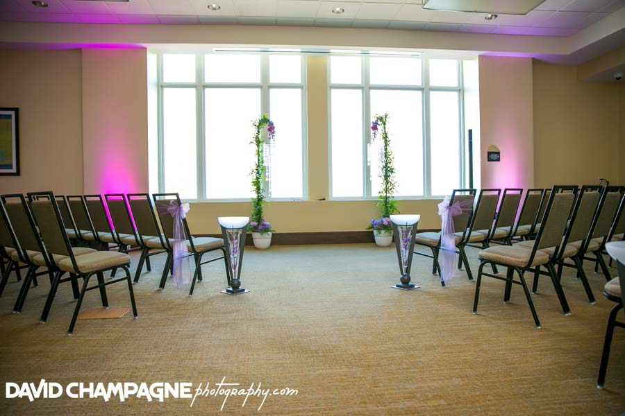 20140906-david-champagne-photography-virginia-beach-wedding-photographers-oceanaire-resort-hotel-wedding-photos-0028
