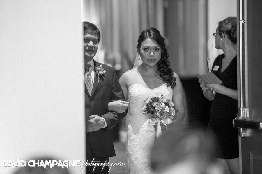 20140906-david-champagne-photography-virginia-beach-wedding-photographers-oceanaire-resort-hotel-wedding-photos-0029