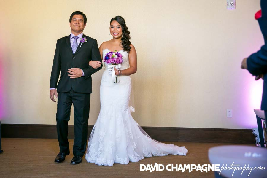 20140906-david-champagne-photography-virginia-beach-wedding-photographers-oceanaire-resort-hotel-wedding-photos-0031