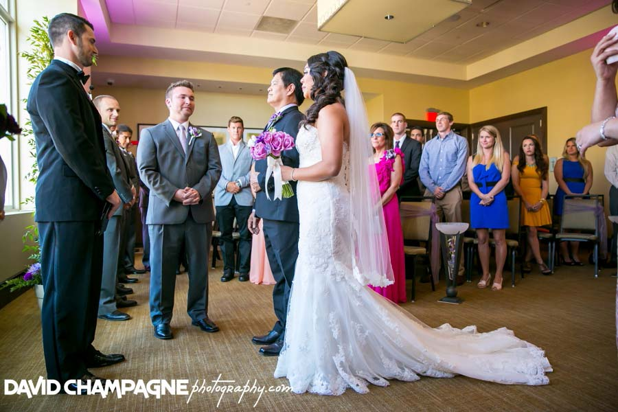 20140906-david-champagne-photography-virginia-beach-wedding-photographers-oceanaire-resort-hotel-wedding-photos-0032