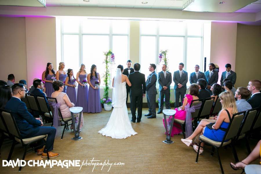 20140906-david-champagne-photography-virginia-beach-wedding-photographers-oceanaire-resort-hotel-wedding-photos-0033
