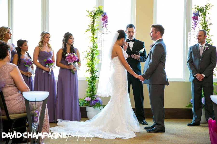 20140906-david-champagne-photography-virginia-beach-wedding-photographers-oceanaire-resort-hotel-wedding-photos-0034