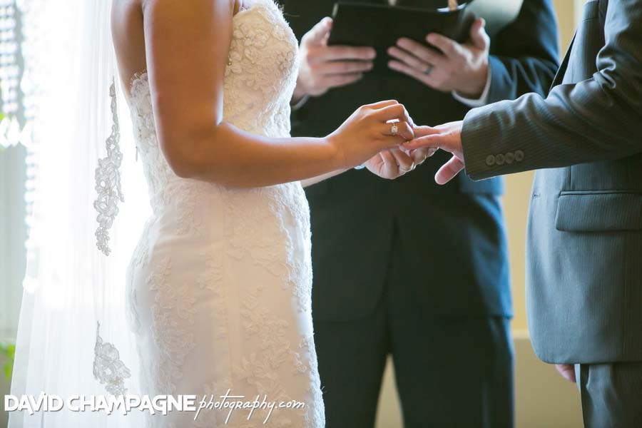 20140906-david-champagne-photography-virginia-beach-wedding-photographers-oceanaire-resort-hotel-wedding-photos-0035