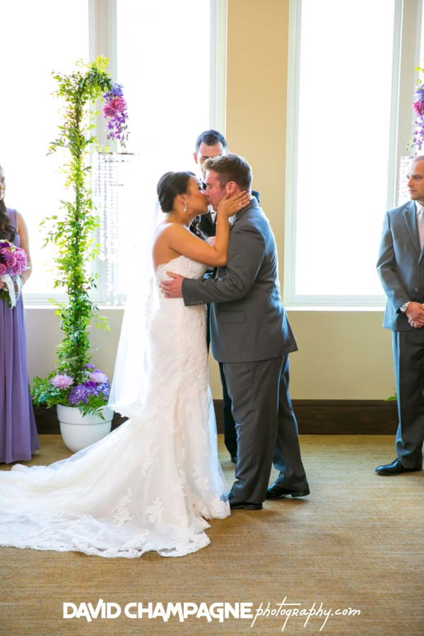 20140906-david-champagne-photography-virginia-beach-wedding-photographers-oceanaire-resort-hotel-wedding-photos-0036