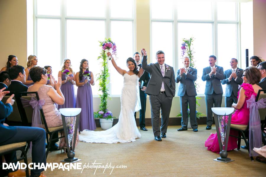 20140906-david-champagne-photography-virginia-beach-wedding-photographers-oceanaire-resort-hotel-wedding-photos-0037