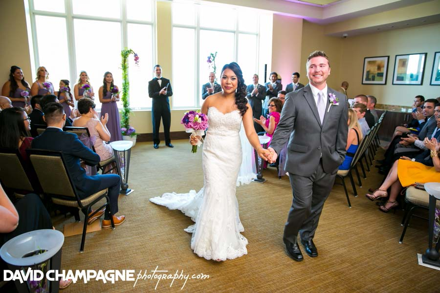 20140906-david-champagne-photography-virginia-beach-wedding-photographers-oceanaire-resort-hotel-wedding-photos-0038