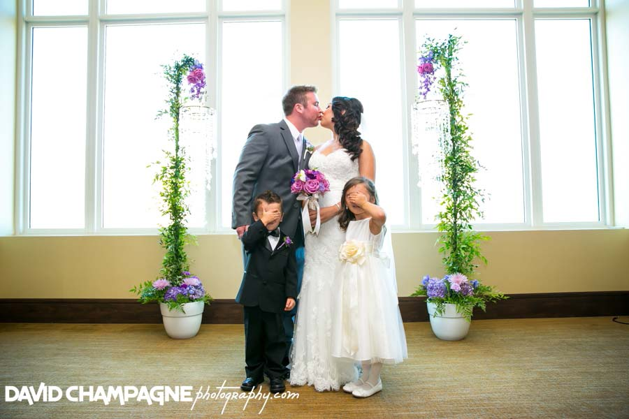 20140906-david-champagne-photography-virginia-beach-wedding-photographers-oceanaire-resort-hotel-wedding-photos-0039