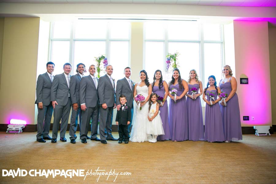 20140906-david-champagne-photography-virginia-beach-wedding-photographers-oceanaire-resort-hotel-wedding-photos-0040