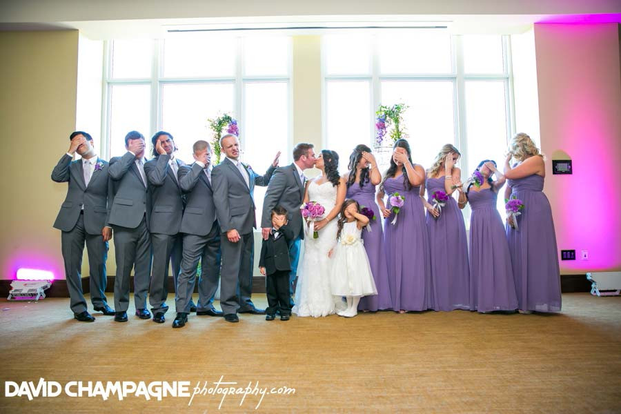 20140906-david-champagne-photography-virginia-beach-wedding-photographers-oceanaire-resort-hotel-wedding-photos-0041