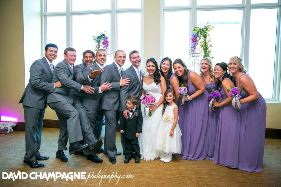 20140906-david-champagne-photography-virginia-beach-wedding-photographers-oceanaire-resort-hotel-wedding-photos-0042