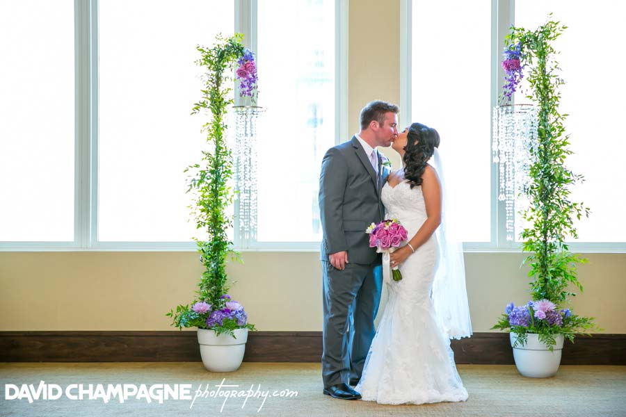 20140906-david-champagne-photography-virginia-beach-wedding-photographers-oceanaire-resort-hotel-wedding-photos-0043