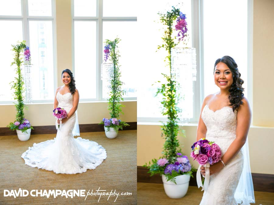20140906-david-champagne-photography-virginia-beach-wedding-photographers-oceanaire-resort-hotel-wedding-photos-0044