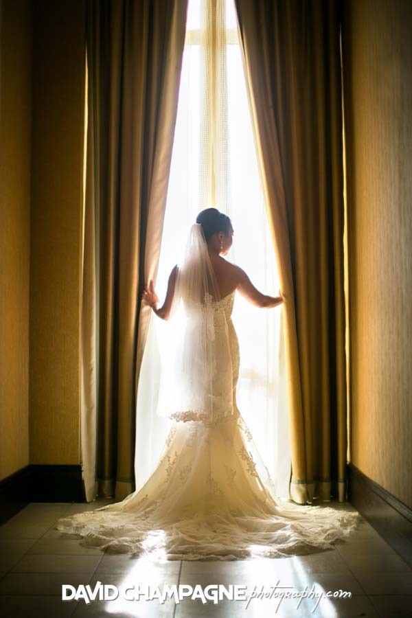 20140906-david-champagne-photography-virginia-beach-wedding-photographers-oceanaire-resort-hotel-wedding-photos-0045