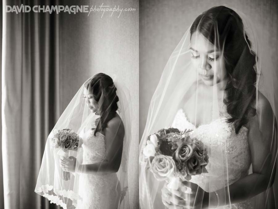 20140906-david-champagne-photography-virginia-beach-wedding-photographers-oceanaire-resort-hotel-wedding-photos-0046