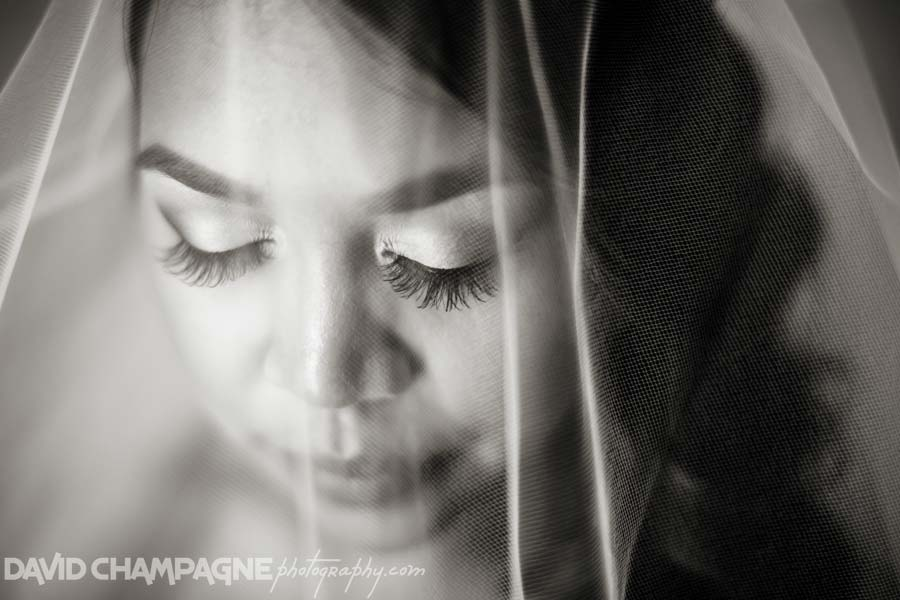 20140906-david-champagne-photography-virginia-beach-wedding-photographers-oceanaire-resort-hotel-wedding-photos-0047