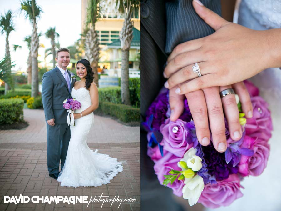 20140906-david-champagne-photography-virginia-beach-wedding-photographers-oceanaire-resort-hotel-wedding-photos-0049