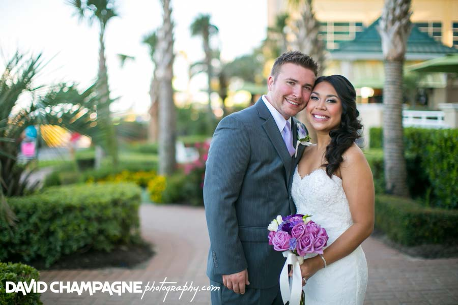 20140906-david-champagne-photography-virginia-beach-wedding-photographers-oceanaire-resort-hotel-wedding-photos-0050